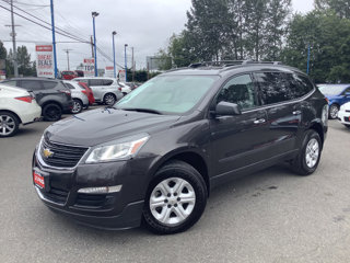 Used-2015-Chevrolet-Traverse-FWD-4dr-LS