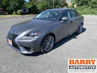 Used-2016-Lexus-IS-300-4dr-Sdn-AWD