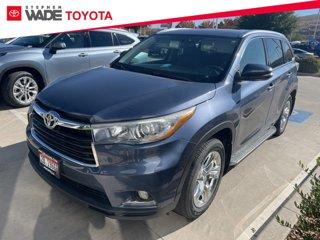 Used-2015-Toyota-Highlander-Limited