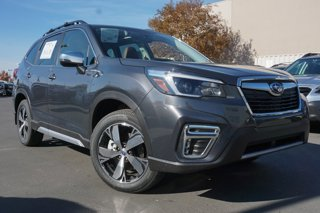 New-2021-Subaru-Forester-Touring-CVT