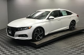 New-2020-Honda-Accord-Sedan-Sport-15T-CVT