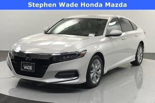 Used-2019-Honda-Accord-LX-15T