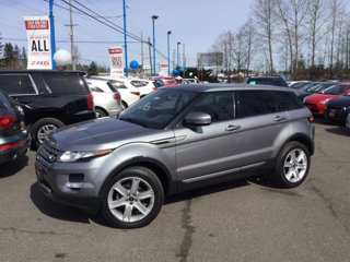 Used-2013-Land-Rover-Range-Rover-Evoque-5dr-HB-Pure-Plus