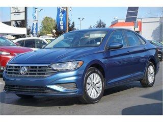 2019-Volkswagen-Jetta-S-FWD