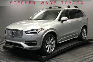 Used-2016-Volvo-XC90-T6-Inscription
