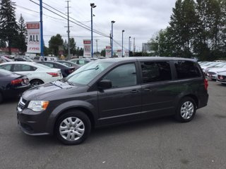 Used-2016-Dodge-Grand-Caravan-4dr-Wgn-SE