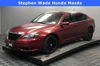 Used-2013-Chrysler-200-Limited