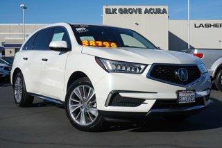 Used-2018-Acura-MDX-SH-AWD-w-Technology-Pkg