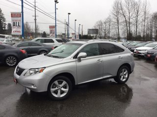 Used-2011-Lexus-RX-350-AWD-4dr