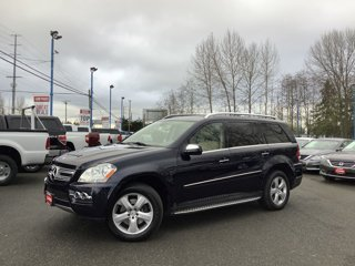 Used-2010-Mercedes-Benz-GL-Class-4MATIC-4dr-GL-450