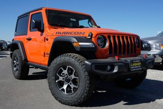 New-2020-Jeep-Wrangler-Rubicon-4x4