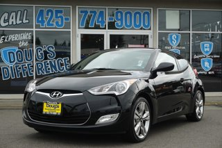 Used-2016-Hyundai-Veloster-3dr-Cpe-Auto