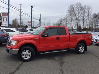 Used-2011-Ford-F-150-4WD-SuperCab-145-XLT