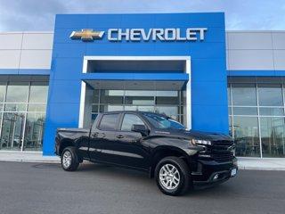 New-2021-Chevrolet-Silverado-1500-4WD-Crew-Cab-157-RST