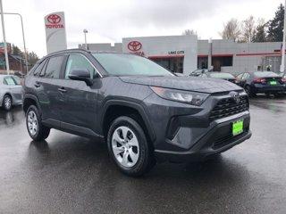 2020-Toyota-RAV4-LE-AWD