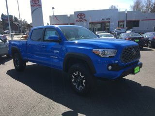 2020-Toyota-Tacoma-TRD-Off-Road-Double-Cab-6'-Bed-V6-AT