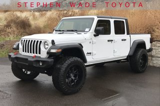Used-2020-Jeep-Gladiator-Sport-S-4x4