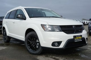 New-2019-Dodge-Journey-SE-FWD