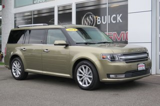 2014-Ford-Flex-4dr-Limited-AWD