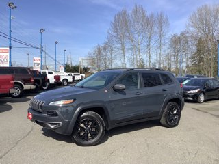 2016-Jeep-Cherokee-4WD-4dr-Trailhawk