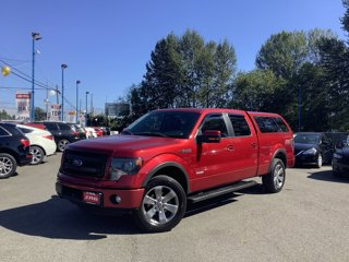 2013-Ford-F-150-4WD-SuperCrew-145-FX4