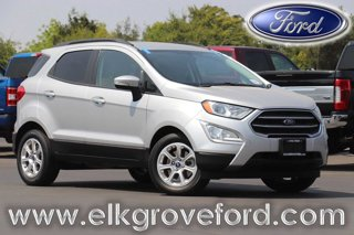 Used-2018-Ford-EcoSport-SE-FWD