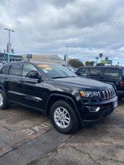 Used-2019-Jeep-Grand-Cherokee-Laredo-E-4x4