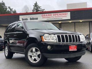 Used-2007-Jeep-Grand-Cherokee-4WD-4dr-Laredo