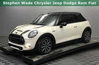 Used-2017-MINI-Convertible-Cooper-S