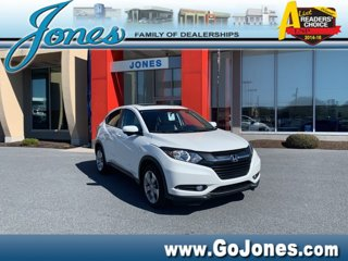 Used-2017-Honda-HR-V-EX-AWD-CVT