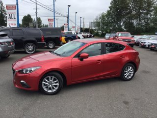 Used-2014-Mazda-Mazda3-5dr-HB-Auto-i-Grand-Touring