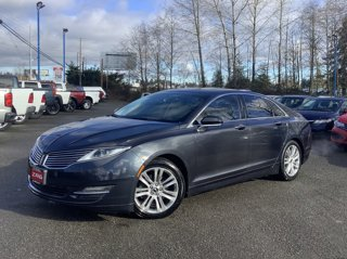2013-LINCOLN-MKZ-4dr-Sdn-AWD