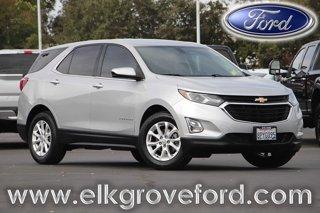 Used-2018-Chevrolet-Equinox-FWD-4dr-LT-w-1LT
