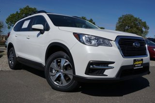 New-2020-Subaru-Ascent-Premium-7-Passenger