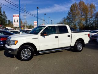 Used-2013-Ford-F-150-4WD-SuperCrew-145-XLT