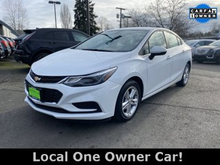 2017-Chevrolet-Cruze-4dr-Sdn-14L-LT-w-1SD