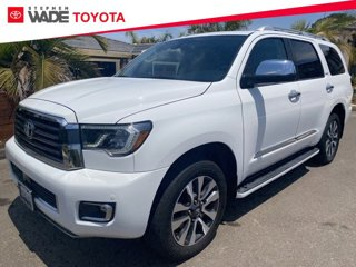 Used-2018-Toyota-Sequoia-Limited