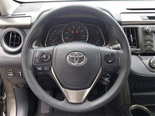 Used 2013 Toyota RAV4 in Lakeland, FL