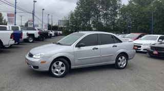 Used-2007-Ford-Focus-4dr-Sdn-SES