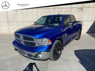Used-2017-Ram-1500-Big-Horn