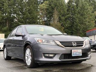 Used-2013-Honda-Accord-Sdn-EX-L
