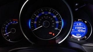 Used 2015 Honda Fit in Bellingham, WA