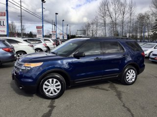 Used-2012-Ford-Explorer-FWD-4dr-Base
