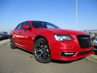 New-2017-Chrysler-300-300S-RWD