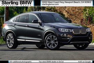 2017-BMW-X4-xDrive28i-Sports-Activity-Coupe