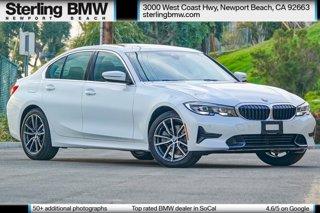 2020-BMW-3-Series-330i