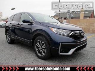 2020-Honda-CR-V-EX-AWD
