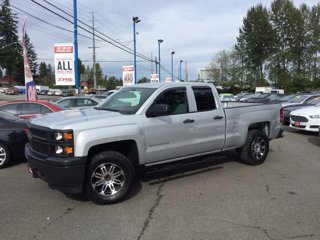 Used-2014-Chevrolet-Silverado-1500-2WD-Double-Cab-1435-Work-Truck-w-1WT