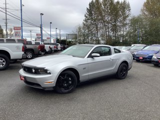 2010-Ford-Mustang-2dr-Cpe-GT