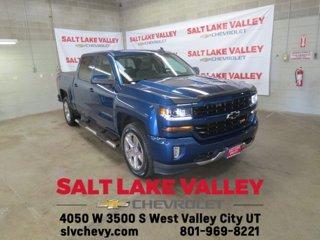 Used-2018-Chevrolet-Silverado-1500-4WD-Crew-Cab-1435-LT-w-2LT